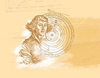 Powrót Mikołaja Kopernika do Torunia