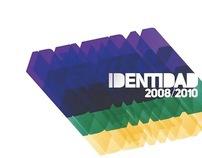 Identidad 2008-2010