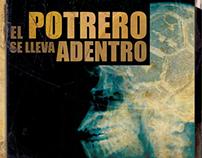 EL POTRERO / SISTEMA GRÁFiCO