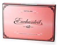 C2 Enchanted Gift Set