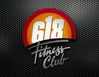 618 fitness club/istanbul