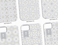 iPhone Case Patterns