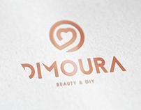 Branding - DIMOURA