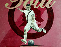 Soccer Icon for Meehan's Pub in Vining's GA