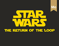 Star Wars - The Return Of The Loop