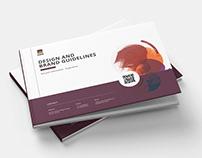 SONDER | Design & Brand Guidelines