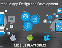 What is Mobile App Development? And Why It Is So Popula