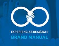 Brand Manual Realízate