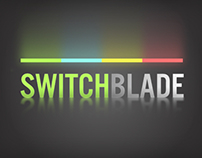 Switchblade