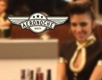 Aeronoche