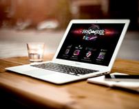 Rockandpop.com