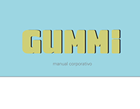Gummi Corporate Manual
