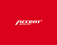 Accent Bicycles