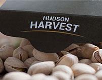 Hudson Harvest
