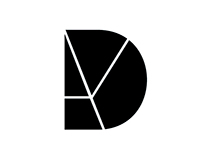 Asociación de Diseñadores