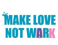 Work/War