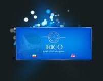 IRICO