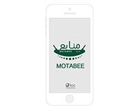 Motabee