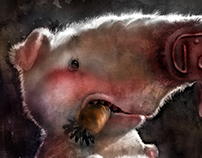 Pig_Ink