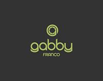 Logo / Typography / Branding / Web Design