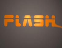 Flash MGFX