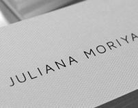 Juliana Moriya