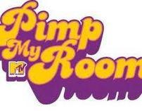 MTV's Pimp my Room (dutch)