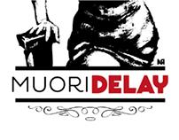 Muori Delay