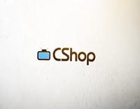CShop TV Promos & Highlights