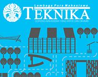 TEKNIKA buletin #01