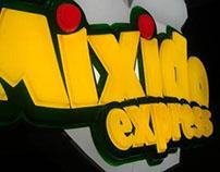 Mixido Express