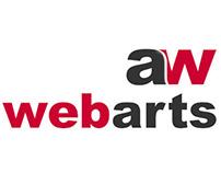 awebarts.com