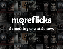 Moreflicks