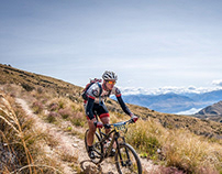 Carbon Bike Wheels | tuffcycle.com