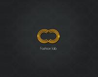CC Atelier Fashion Lab