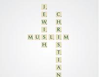 scrabble religion