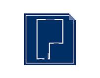 PESA / Promotora Elizondo