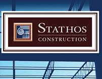 Stathos Construction