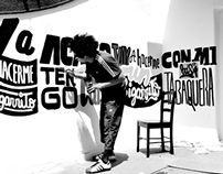 El Cigarrito, Victor Jara.