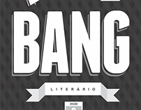 Revista Bang Literário #2