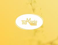 Tia Maria (2012)