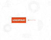 Brand Identity - Logo design - #6