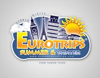 euro trips