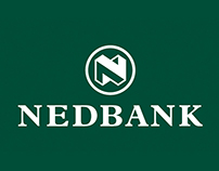 NedBank - Promotional Banners & Landing Pages