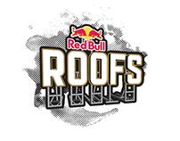 RedBull Roofs