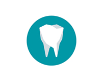 dental surgeon logo