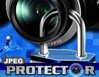 JPEG Protector