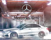 Car Ad trials