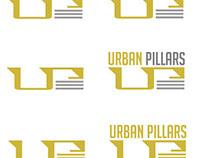 Urban Pillars