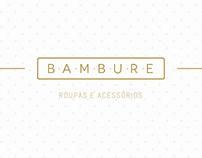 Bambure